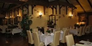 Restoran-u-Smederevu