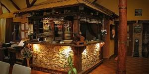Restoran-Vila-Jugovo-sank